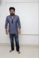 Sakthi Vasu @ Shivalinga Movie Pooja Stills