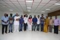 Shivalinga Movie Pooja Stills