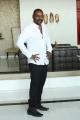 Actor Raghava Lawrence @ Shivalinga Pre-Release Function Stills