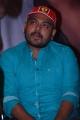 Sakthi Vasudevan @ Shivalinga Press Meet Stills