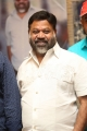Director P Vasu @ Shivalinga Press Meet Stills