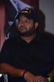 SS Thaman @ Shivalinga Press Meet Stills