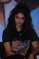 Actress Ritika Singh @ Shivalinga Press Meet Stills