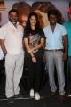 P Vasu, Ritika Singh, Lawrence @ Shivalinga Press Meet Stills