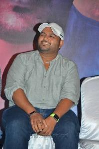 S Thaman @ Shivalinga Movie Press Meet Stills