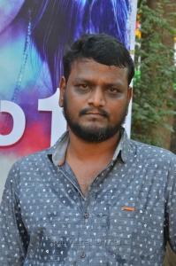 Shivalinga Movie Press Meet Stills