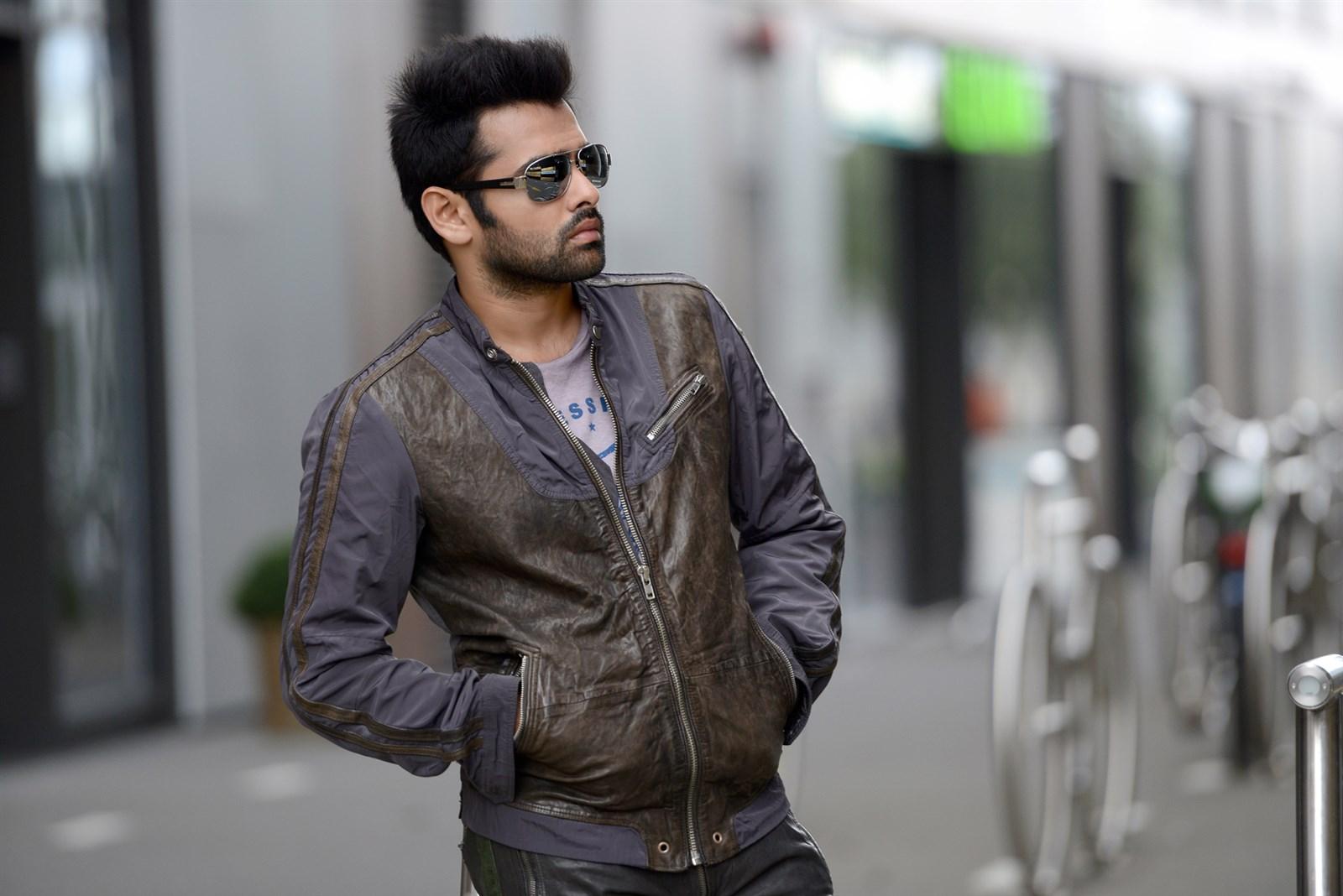 Picture 930004 Hero Ram In Shivam Movie New Photos New