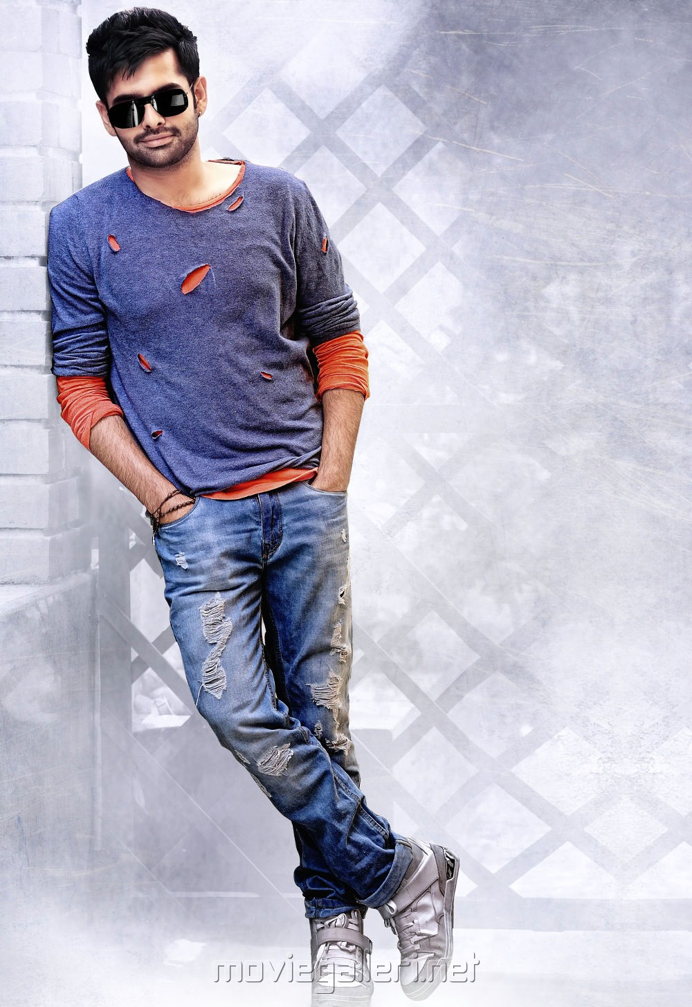 Picture 919348 Actor Ram Pothineni In Shivam Telugu