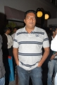 Prakash Raj at Shivani Movie Audio Release Photos