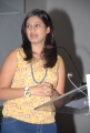 Shivani Movie Audio Release Photos