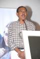 Shivani Movie Audio Release Photos