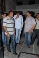 Prakash Raj at Shivani Movie Audio Release Photos