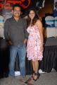 Hansraj Saxena, Lakshmi Nair at Shivani Movie Audio Release Photos