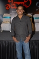 Hansraj Saxena at Shivani Movie Audio Release Photos