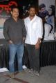 Hansraj Saxena at Shivani Movie Audio Release Photos