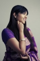 Actress Lakshmi Nair in Shivani Movie Stills