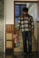 Actor Nithin Sathya in Shivani Tamil Movie Stills