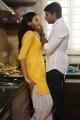 Kavya Shetty, Chandru in Shivani Tamil Movie Stills
