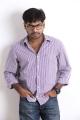 Tamil Actor Nithin Sathya in Shivani Movie Stills