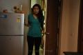 Shivani Movie Kavya Shetty Stills