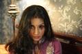 Ammu in Shivani Movie Stills