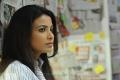 Actress Kavya Shetty in Shivani Tamil Movie Stills