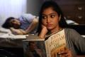 Actress Neelima Rani in Shivani Tamil Movie Stills