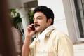 Shivani Movie Stills