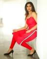 Actress Shivani Narayanan Latest Photoshoot Stills