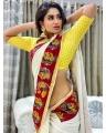 Actress Shivani Narayanan New Photoshoot Pics