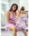 TV Actress Shivani Narayanan Photoshoot Pics