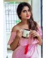TV Actress Shivani Narayanan Photoshoot Images