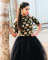 Actress Shivani Narayanan Photoshoot Images