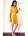 Tamil Actress Shivani Narayanan Photoshoot Images