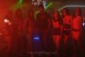 Shivani Movie Promo Song Stills