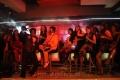 Gana Ulaganathan in Shivani Movie Promo Song Stills
