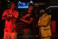 Chandru, Gaana Ulaganathan in Shivani Movie Promo Song Stills
