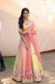 Actress Shivani Rajasekhar Photos @ 2 States Movie Opening