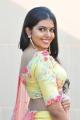 2 States Movie Actress Shivani Hot Photos