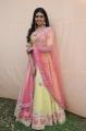 Actress Shivani Rajasekhar Photos @ 2 States Movie Launch