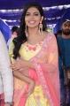 Telugu Actress Shivani Photos @ 2 States Movie Launch