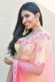 2 States Movie Actress Shivani Rajasekhar Hot Photos