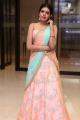 Actress Shivani Pics @ Rajasekhar Sister's Son Engagement Ceremony
