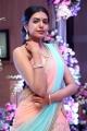 Actress Shivani Rajasekhar Pics @ Karthik Depthi Sai Engagement Ceremony