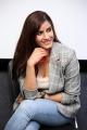 Ye Mantram Vesave Actress Shivani Singh Interview Stills