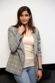 Actress Shivani Singh Interview Stills about Ye Mantram Vesave Movie