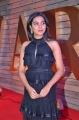 Actress Shivathmika Rajasekhar Pictures @ Zee Telugu Cine Awards 2020 Red Carpet