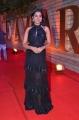 Actress Shivathmika Rajasekhar Pictures @ Zee Cine Awards Telugu 2020 Red Carpet