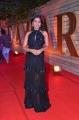 Actress Shivathmika Pictures @ Zee Cine Awards Telugu 2020 Red Carpet
