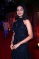 Actress Sivathmika Rajasekhar Pictures @ Zee Telugu Cine Awards 2020 Red Carpet